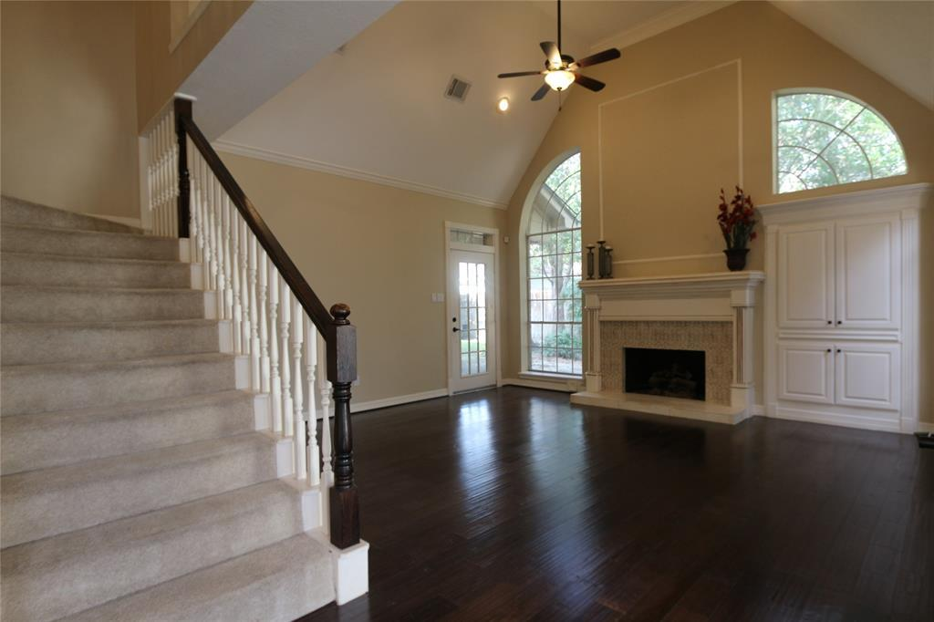 Off Market | 5615 Lofty Magnolia Court Houston, TX 77345 47