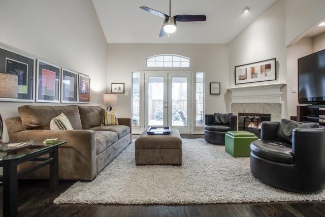 Sold Property | 7911 Xavier Court Dallas, TX 75218 10