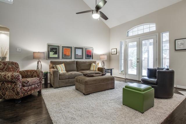 Sold Property | 7911 Xavier Court Dallas, TX 75218 11