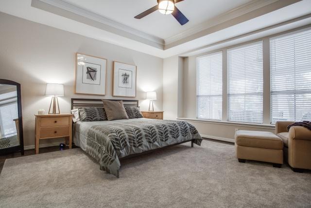 Sold Property | 7911 Xavier Court Dallas, TX 75218 13