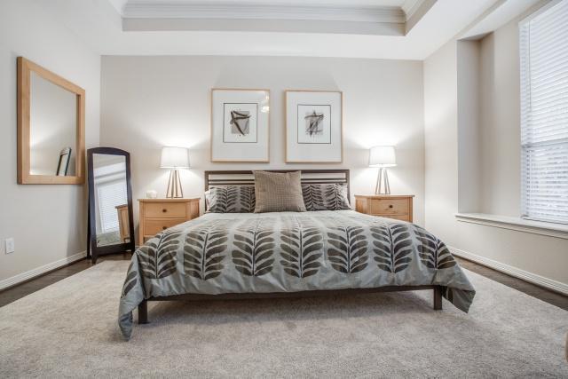 Sold Property | 7911 Xavier Court Dallas, TX 75218 14