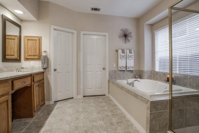 Sold Property | 7911 Xavier Court Dallas, TX 75218 15