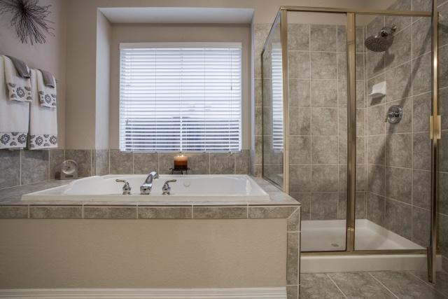 Sold Property | 7911 Xavier Court Dallas, TX 75218 16