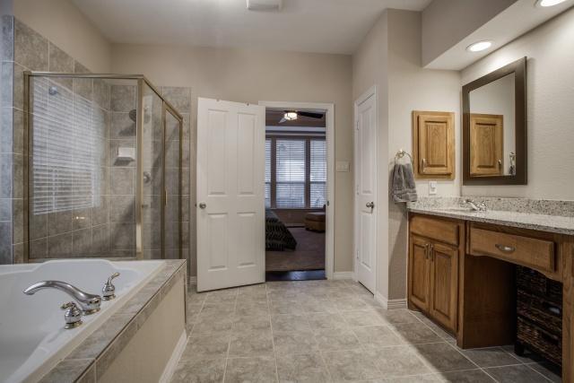 Sold Property | 7911 Xavier Court Dallas, TX 75218 17