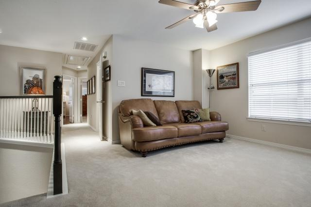 Sold Property | 7911 Xavier Court Dallas, TX 75218 18