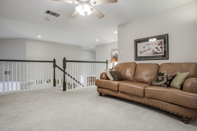 Sold Property | 7911 Xavier Court Dallas, TX 75218 19