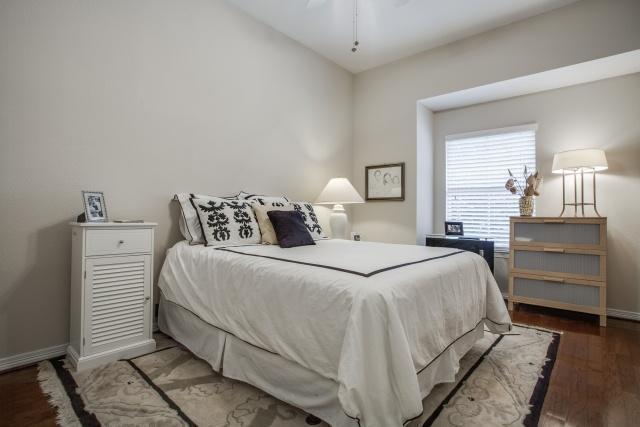 Sold Property | 7911 Xavier Court Dallas, TX 75218 20