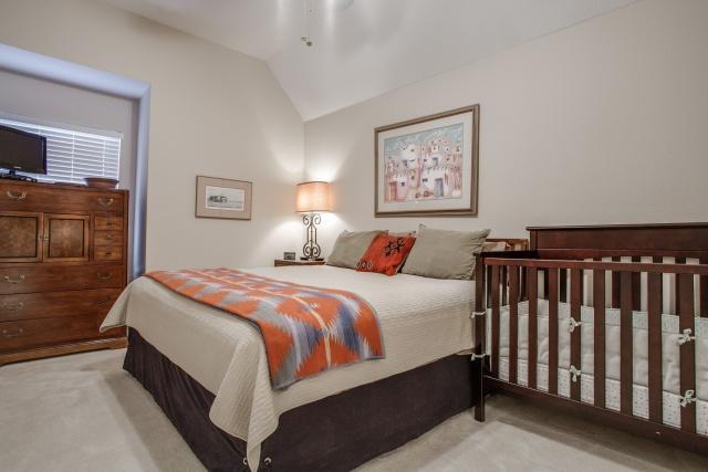 Sold Property | 7911 Xavier Court Dallas, TX 75218 21
