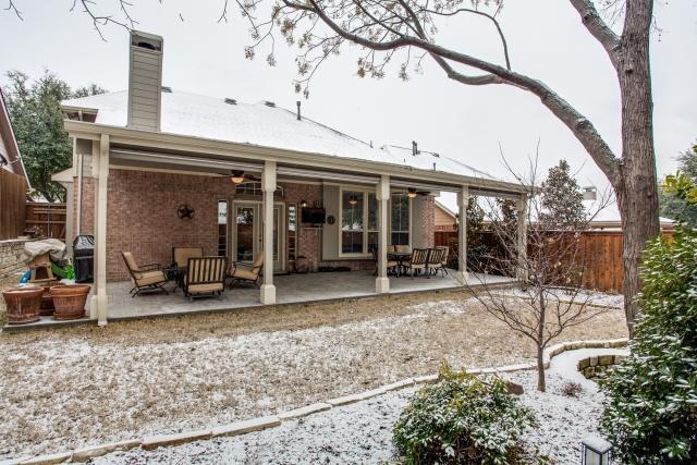 Sold Property | 7911 Xavier Court Dallas, TX 75218 24