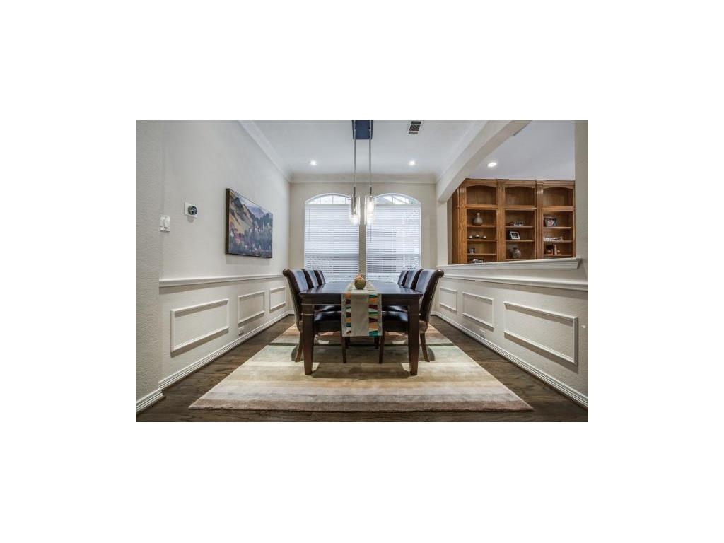 Sold Property | 7911 Xavier Court Dallas, TX 75218 4
