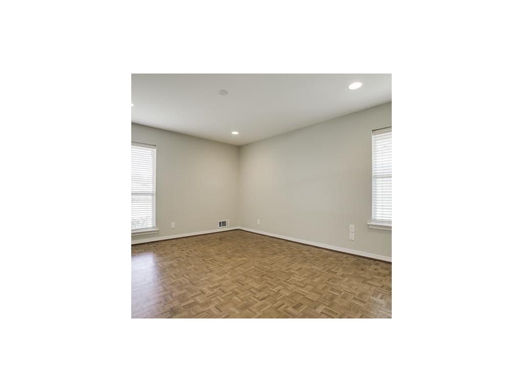 Sold Property | 5626 Ledgestone Drive Dallas, TX 75214 10
