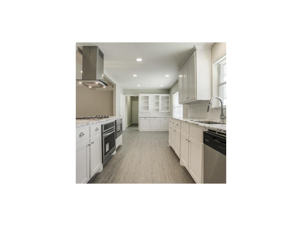 Sold Property | 5626 Ledgestone Drive Dallas, TX 75214 3