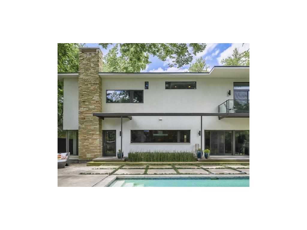 Sold Property | 7151 Wildgrove Avenue Dallas, TX 75214 15