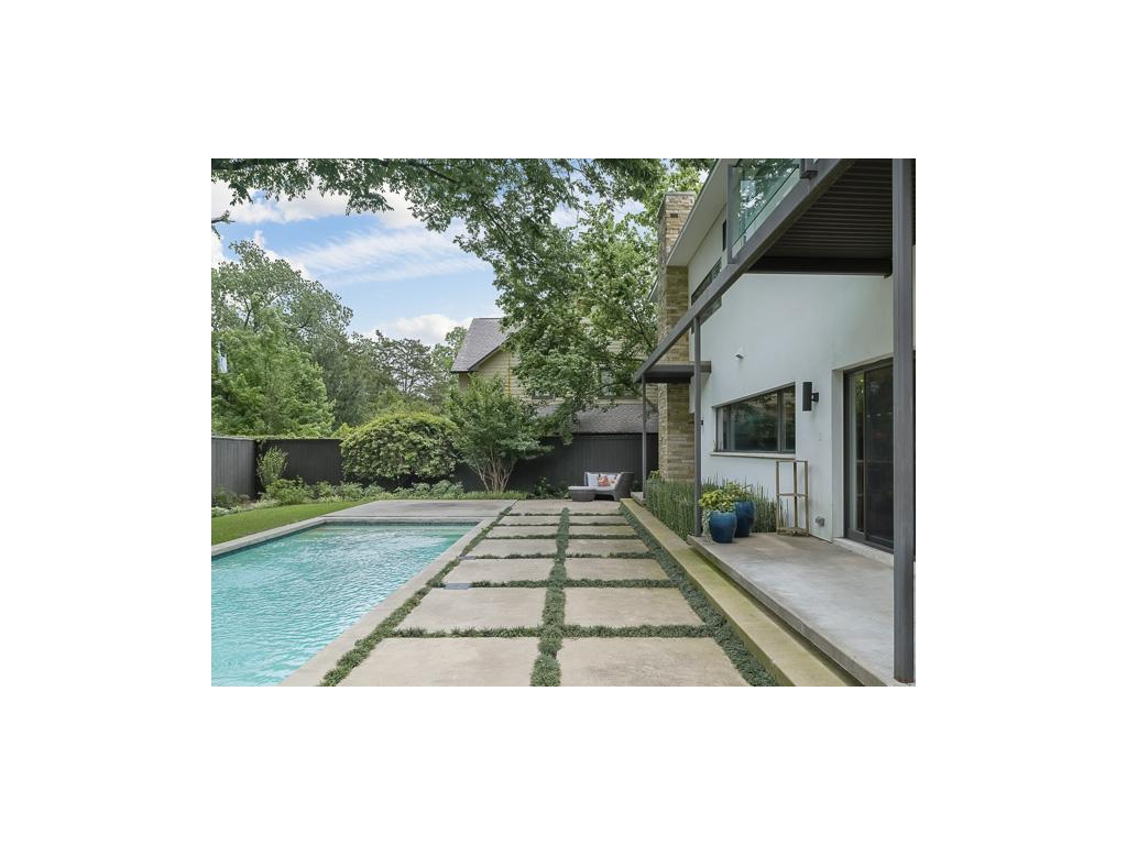 Sold Property | 7151 Wildgrove Avenue Dallas, TX 75214 16