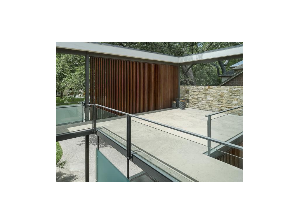 Sold Property | 7151 Wildgrove Avenue Dallas, TX 75214 23