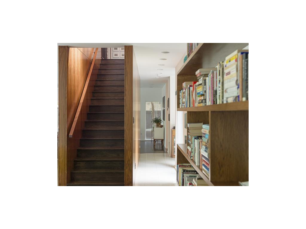 Sold Property | 7151 Wildgrove Avenue Dallas, TX 75214 4