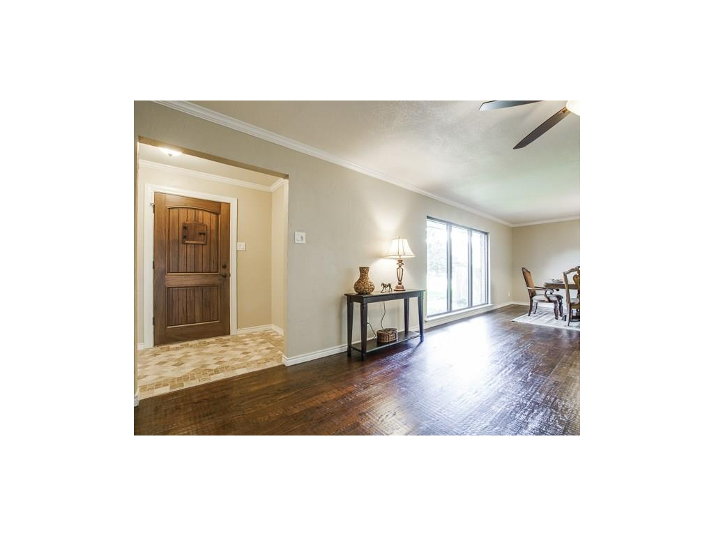 Sold Property | 6163 Monticello Avenue Dallas, TX 75214 4