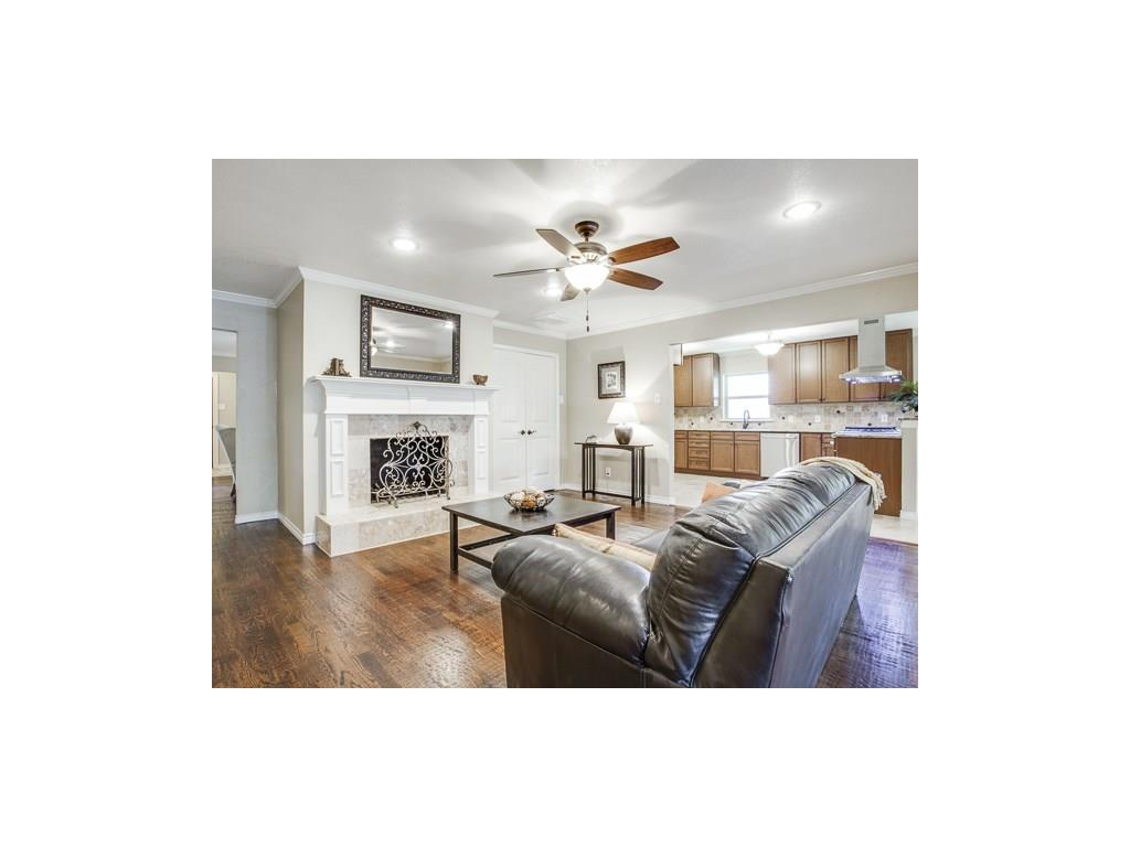Sold Property | 6163 Monticello Avenue Dallas, TX 75214 9
