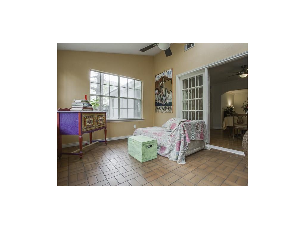 Sold Property | 1422 Tranquilla Drive Dallas, TX 75218 11