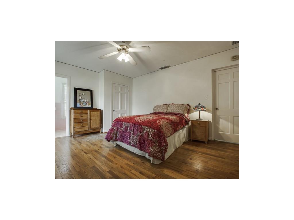 Sold Property | 1422 Tranquilla Drive Dallas, TX 75218 12