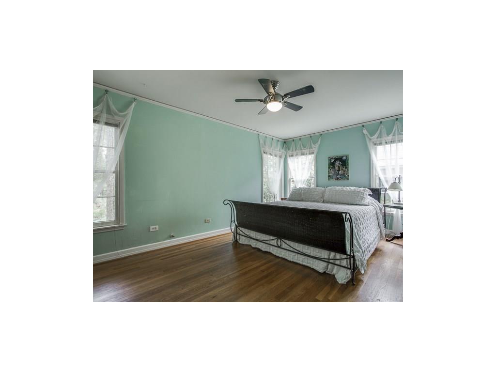 Sold Property | 1422 Tranquilla Drive Dallas, TX 75218 13