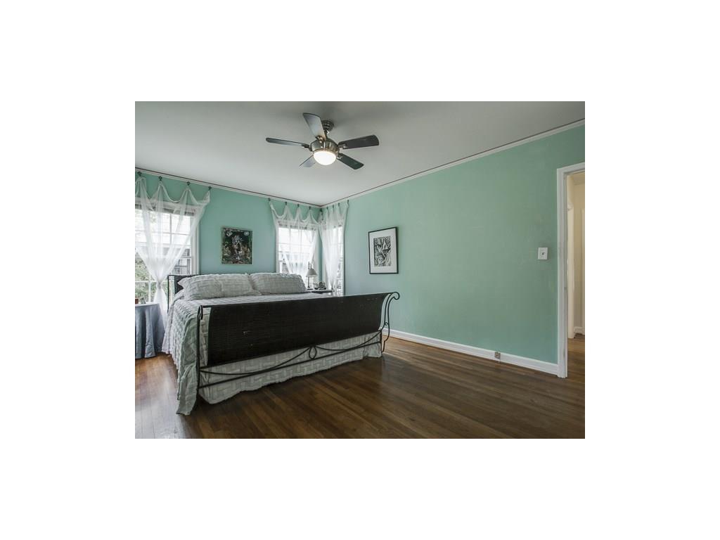 Sold Property | 1422 Tranquilla Drive Dallas, TX 75218 14