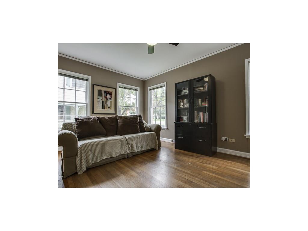 Sold Property | 1422 Tranquilla Drive Dallas, TX 75218 15