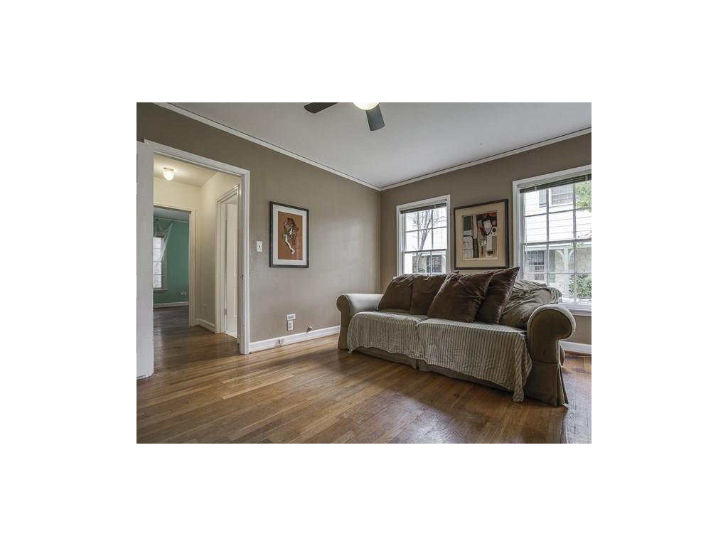 Sold Property | 1422 Tranquilla Drive Dallas, TX 75218 16
