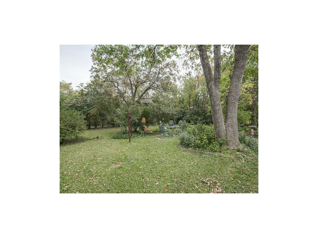 Sold Property | 1422 Tranquilla Drive Dallas, TX 75218 17