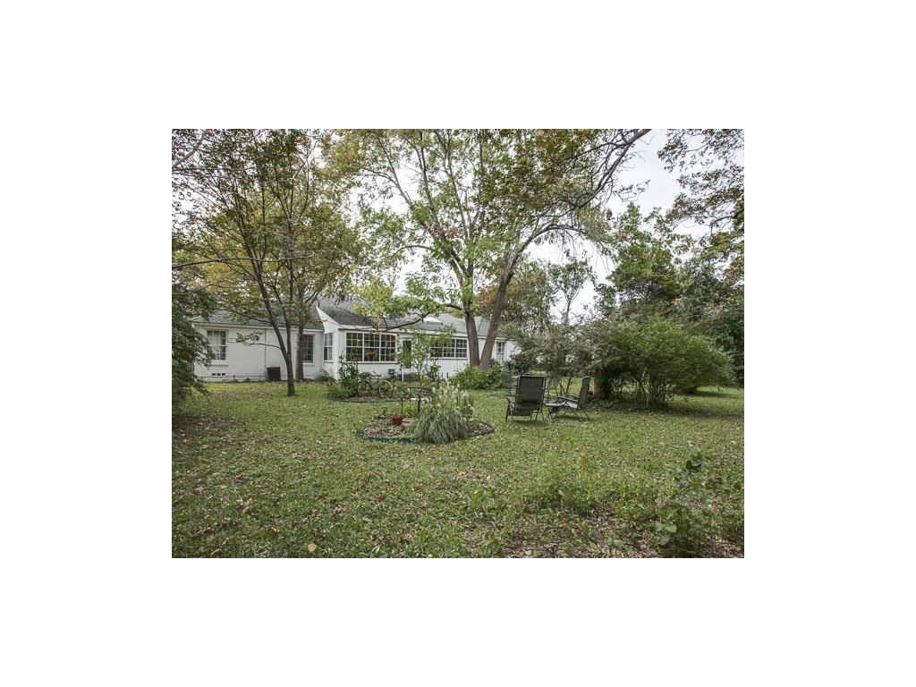 Sold Property | 1422 Tranquilla Drive Dallas, TX 75218 19