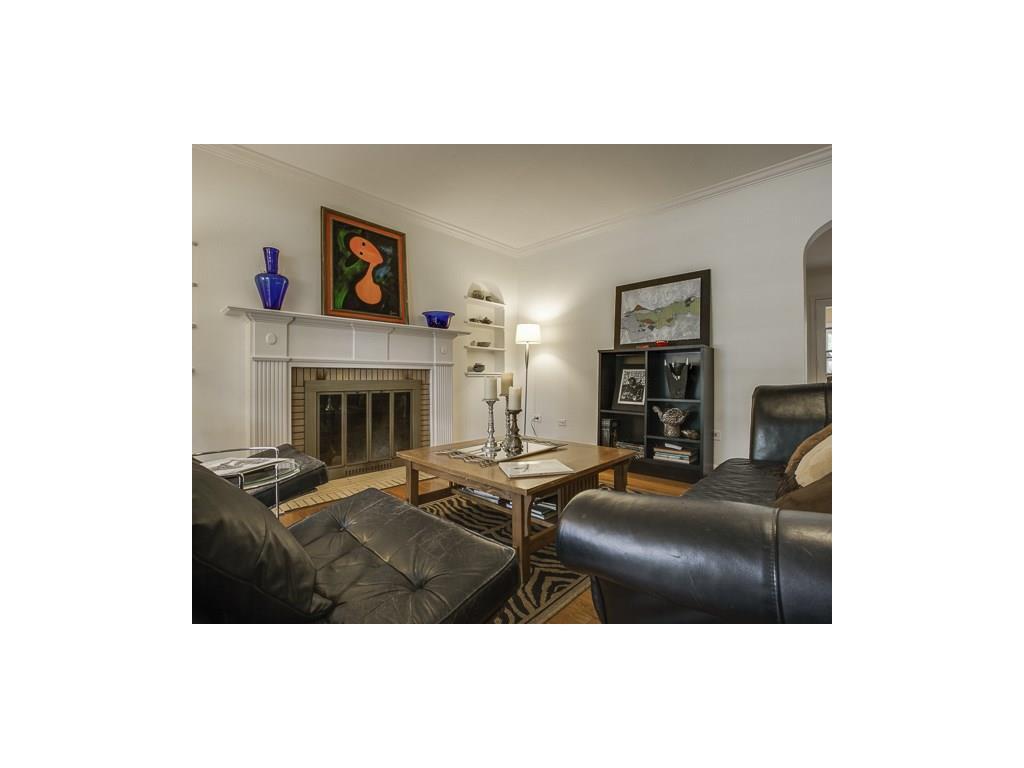 Sold Property | 1422 Tranquilla Drive Dallas, TX 75218 6