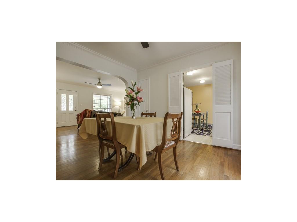 Sold Property | 1422 Tranquilla Drive Dallas, TX 75218 9