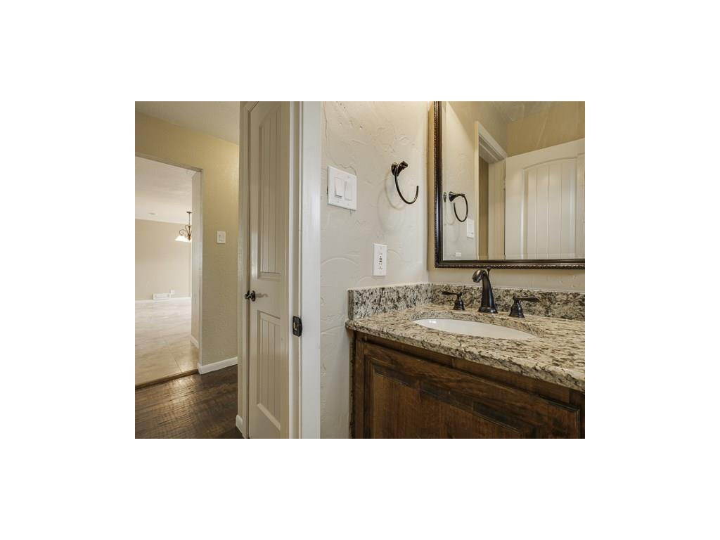 Sold Property | 7216 Wake Forrest Drive Dallas, TX 75214 15