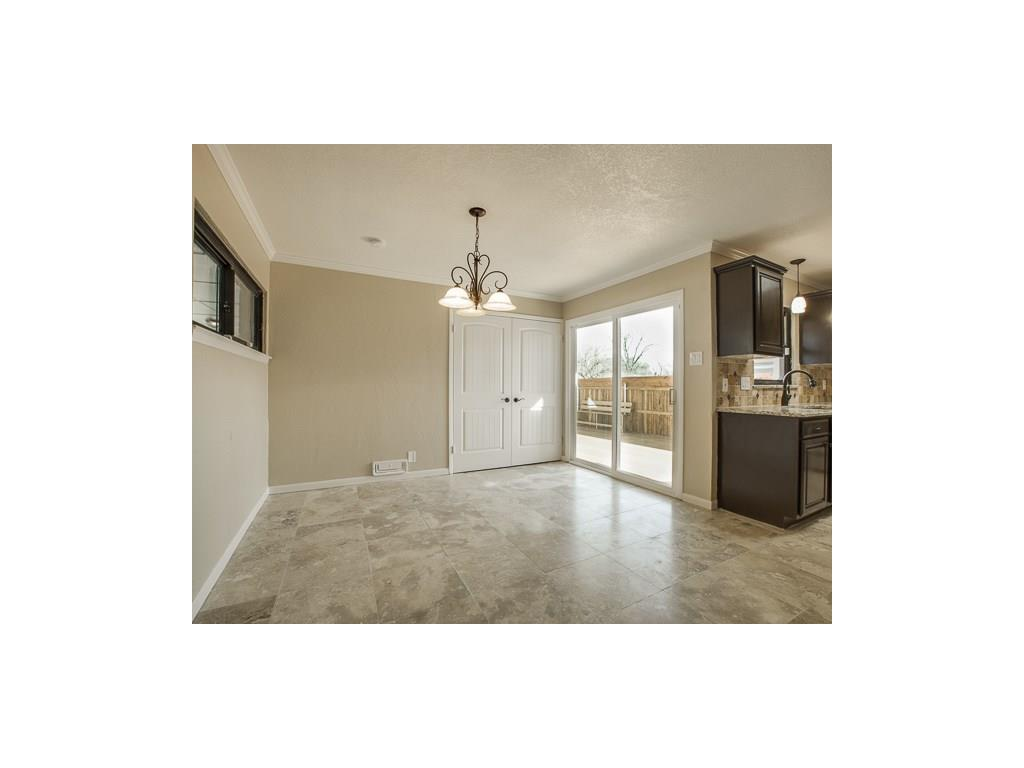Sold Property | 7216 Wake Forrest Drive Dallas, TX 75214 6