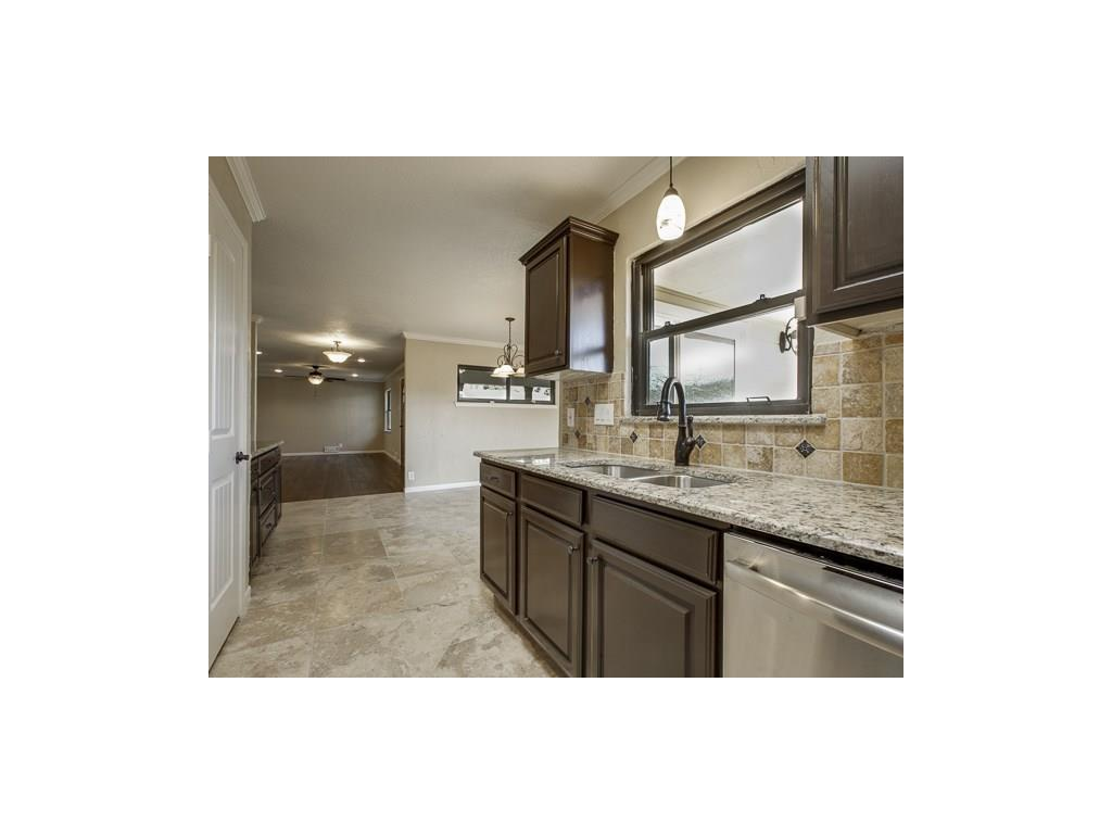 Sold Property | 7216 Wake Forrest Drive Dallas, TX 75214 7