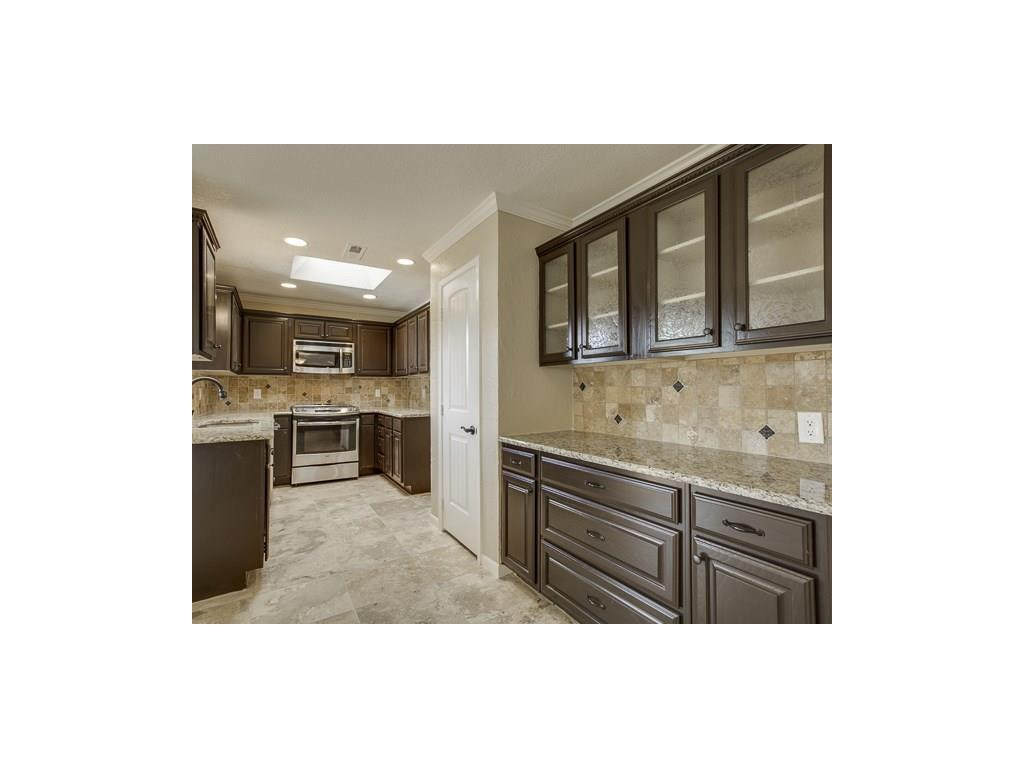 Sold Property | 7216 Wake Forrest Drive Dallas, TX 75214 8