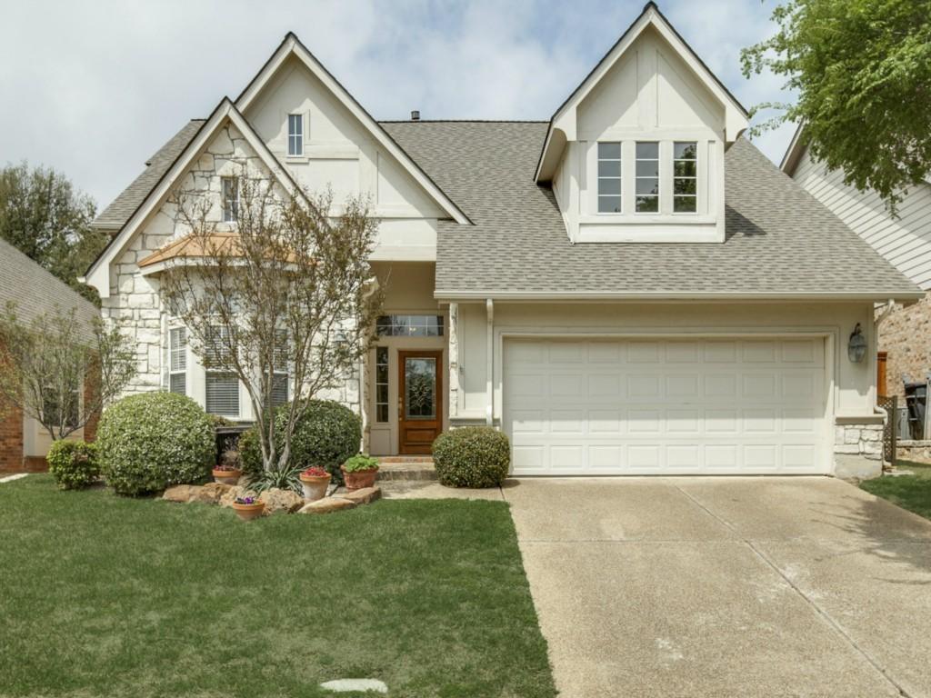 Sold Property | 1744 Glenlivet Drive Dallas, TX 75218 0
