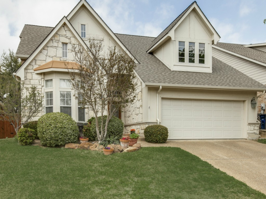 Sold Property | 1744 Glenlivet Drive Dallas, TX 75218 1