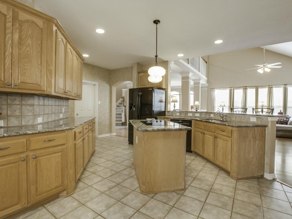 Sold Property | 1744 Glenlivet Drive Dallas, TX 75218 13