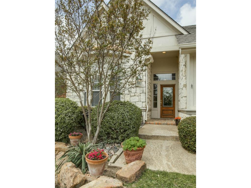Sold Property | 1744 Glenlivet Drive Dallas, TX 75218 2