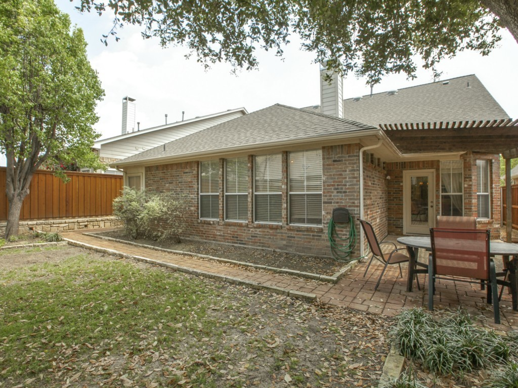 Sold Property | 1744 Glenlivet Drive Dallas, TX 75218 24