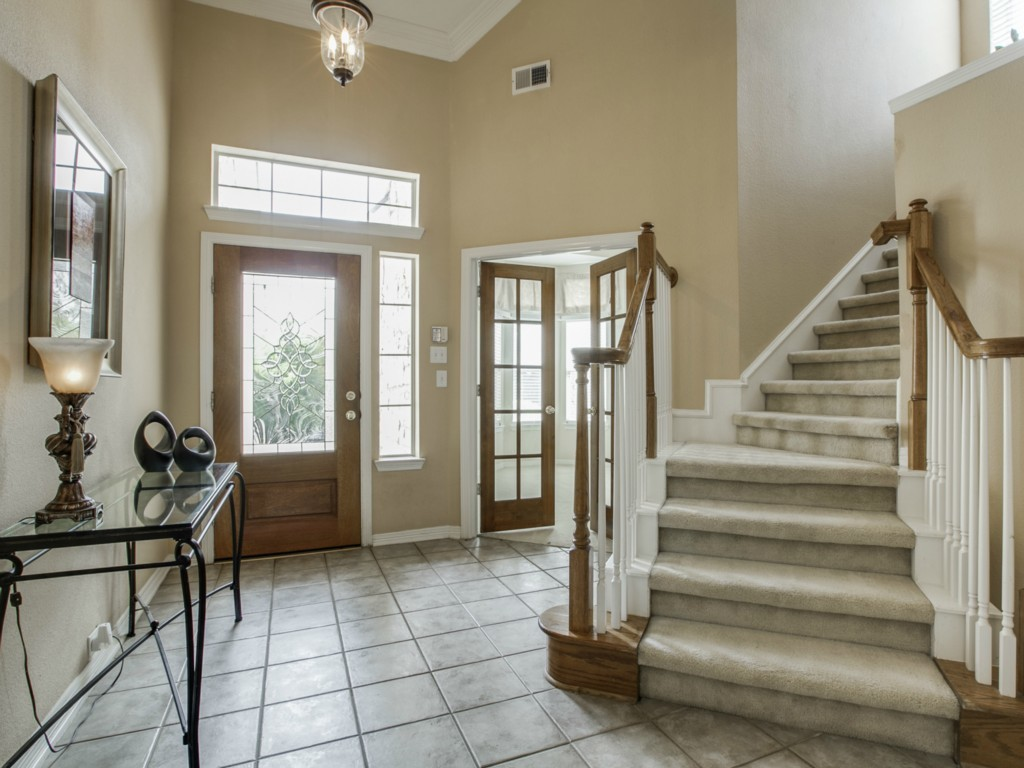 Sold Property | 1744 Glenlivet Drive Dallas, TX 75218 4