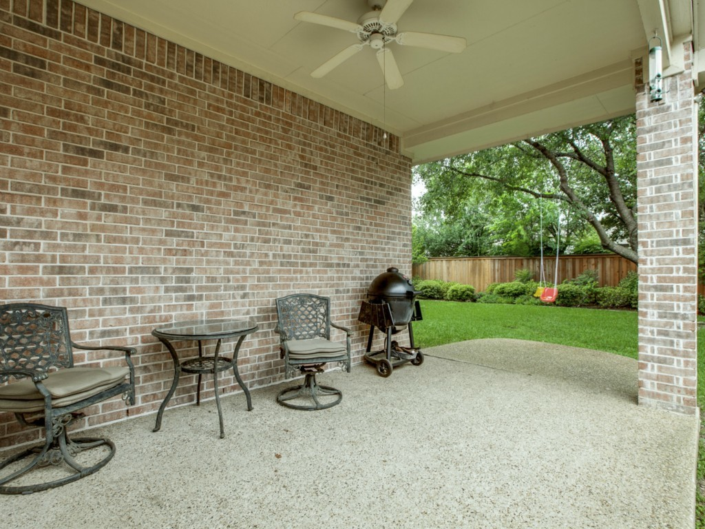 Sold Property | 7953 Glade Creek Court Dallas, TX 75218 19