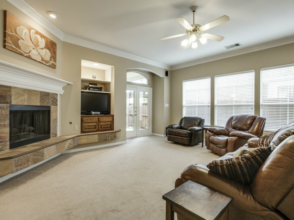 Sold Property | 7953 Glade Creek Court Dallas, TX 75218 8