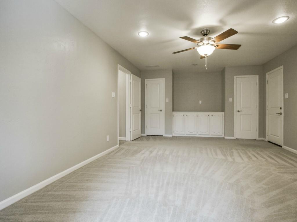 Leased | 9146 Whitehurst Drive Dallas, Texas 75243 20