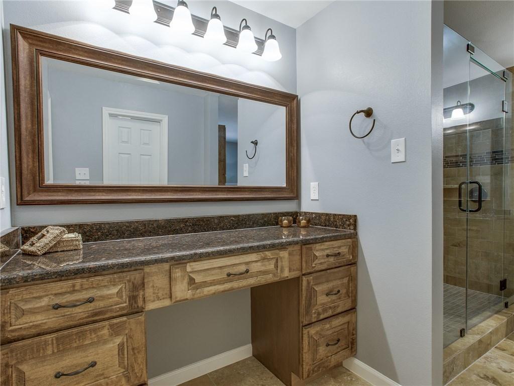 Sold Property | 4310 Reaumur Drive Dallas, Texas 75229 15