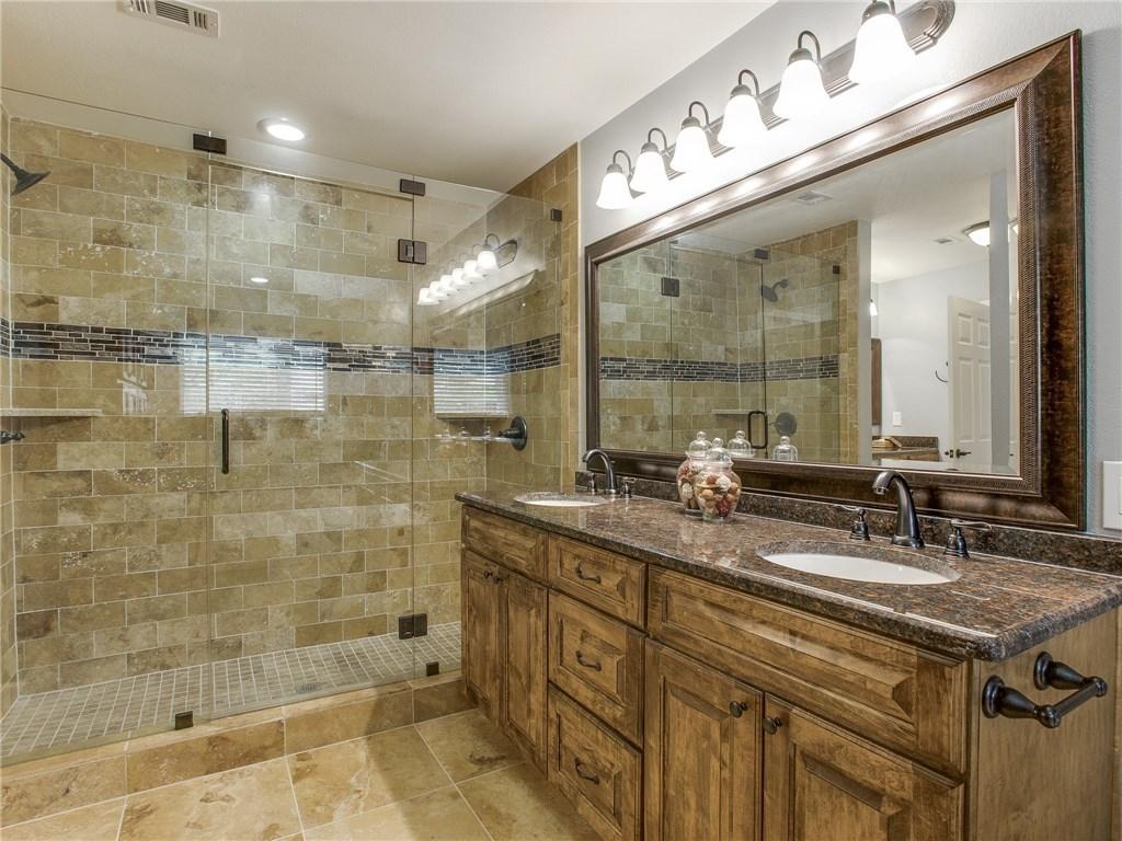 Sold Property | 4310 Reaumur Drive Dallas, Texas 75229 16