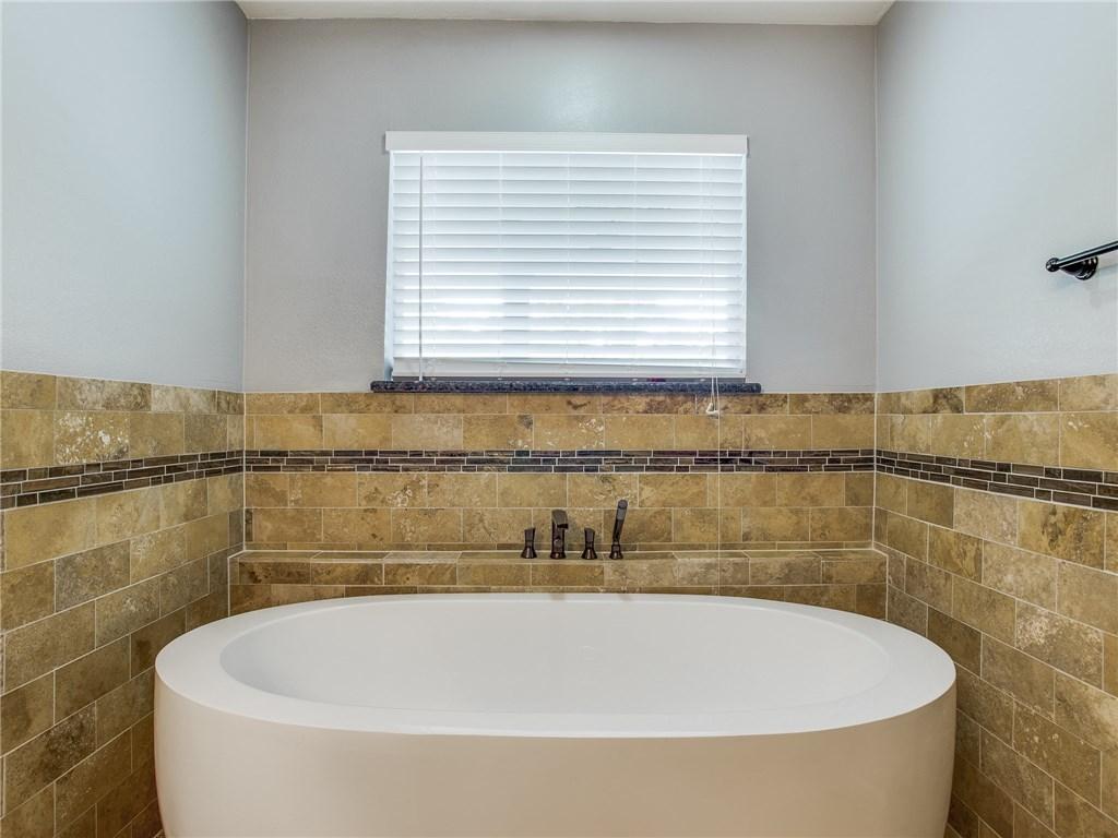 Sold Property | 4310 Reaumur Drive Dallas, Texas 75229 17