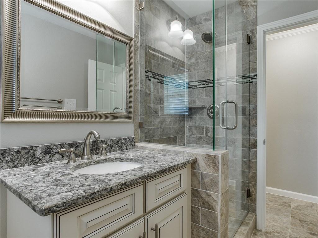 Sold Property | 4310 Reaumur Drive Dallas, Texas 75229 21