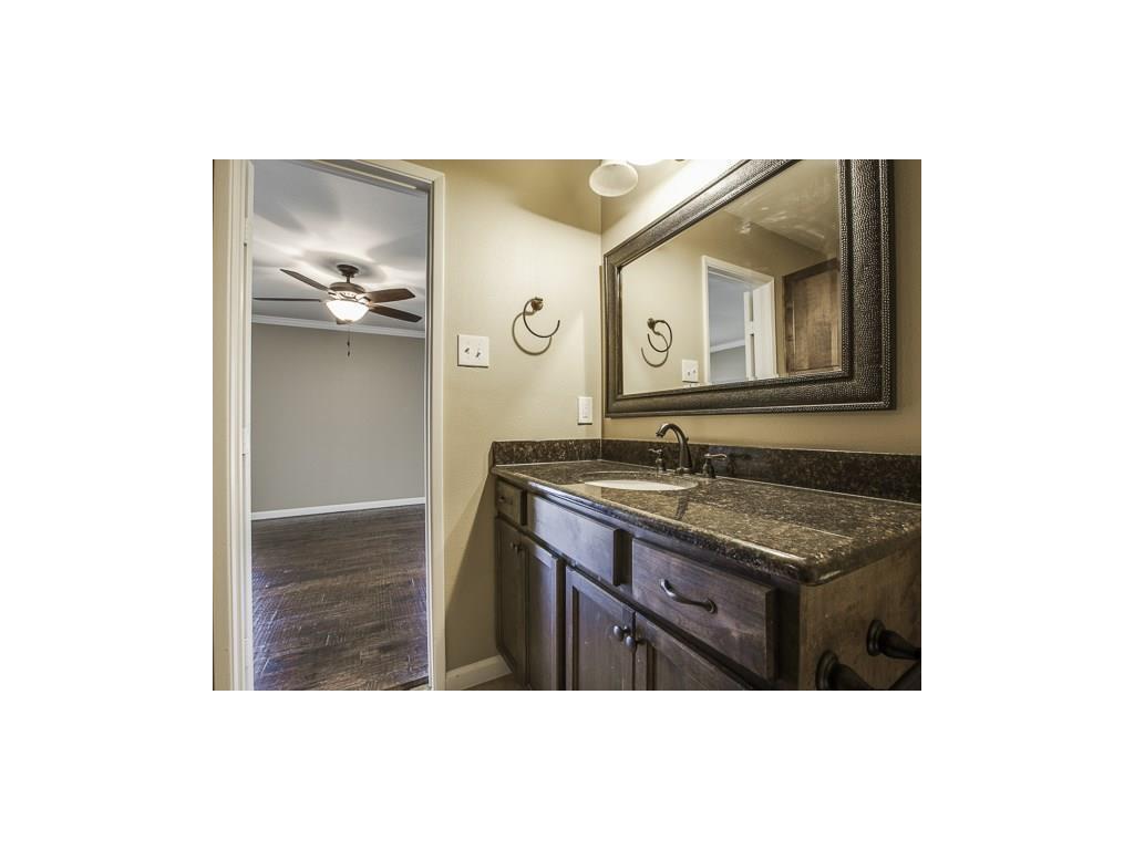 Leased | 3829 Crown Shore Drive Dallas, TX 75244 19